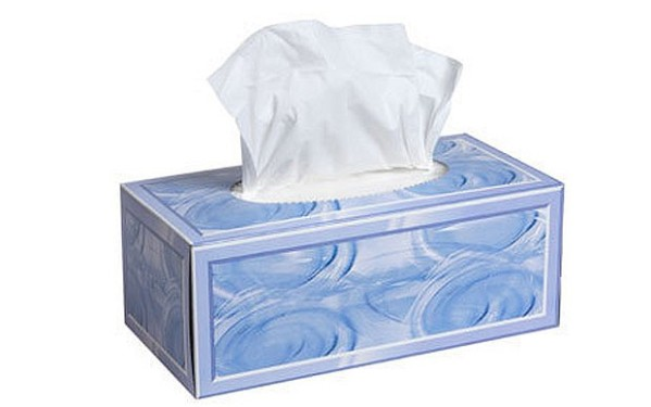 tissue_2049564i